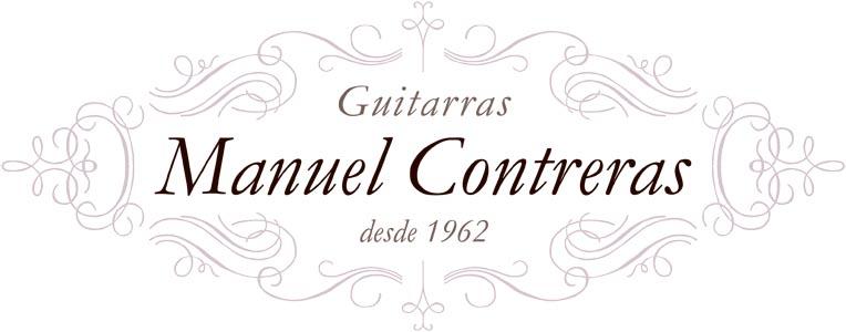 ManuelContreras_guitar_brand_20190625.jpg
